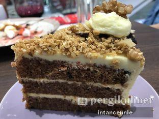 Foto 1 - Makanan di Almondtree oleh bataLKurus
