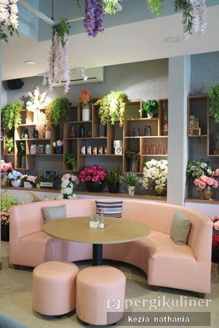 Foto 6 - Interior di Billie Kitchen oleh Kezia Nathania