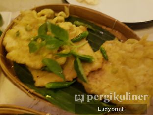 Foto review Tugu Kawisari Coffee & Eatery oleh Ladyonaf @placetogoandeat 7
