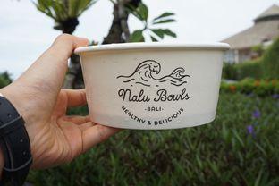 Foto 2 - Makanan di Nalu Bowls oleh Dwi Izaldi