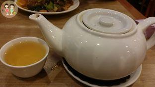 Foto 1 - Makanan(Chinese tea (jasmine)) di Imperial Kitchen & Dimsum oleh Jenny (@cici.adek.kuliner)
