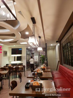 Foto 4 - Interior di Restaurant Penang oleh JC Wen