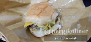 Foto review Press Butter Burger oleh Mich Love Eat 1