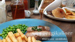 Foto review Alfresco Eatery oleh IG @priscscillaa  1
