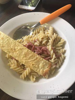 Foto 10 - Makanan di Warung Pasta oleh Suci Puspa Hagemi