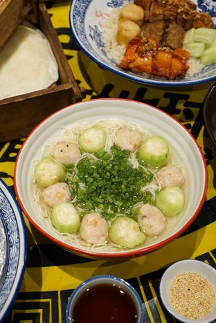 Foto review Fook Yew oleh Kelvin Tan 6