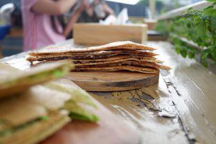 Foto 2 - Makanan di Marfee oleh Mariane  Felicia