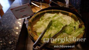 Foto 58 - Makanan di Shaburi & Kintan Buffet oleh Mich Love Eat