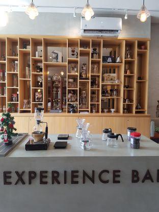 Foto 6 - Interior di Hario Cafe oleh Yuli || IG: @franzeskayuli