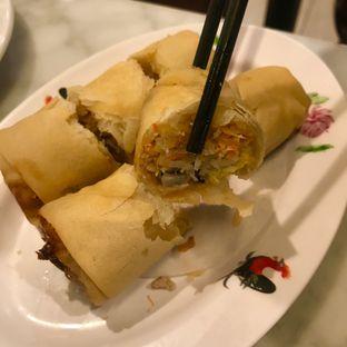 Foto 18 - Makanan di Ah Mei Cafe oleh Levina JV (IG : levina_eat )