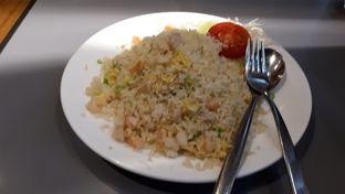 Foto 2 - Makanan di The Grand Ni Hao oleh Alvin Johanes