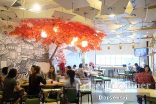 Foto 9 - Interior di Kohicha Cafe oleh Darsehsri Handayani