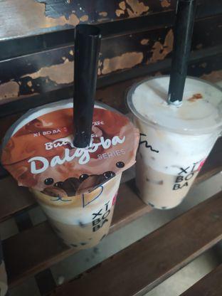 Foto review Xi Bo Ba oleh Rurie  2