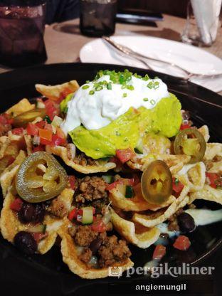 Foto 9 - Makanan di BAE by Socieaty oleh Angie  Katarina