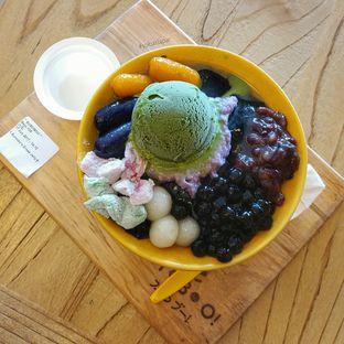 Foto - Makanan di Sumoboo oleh Sobat  Lapar