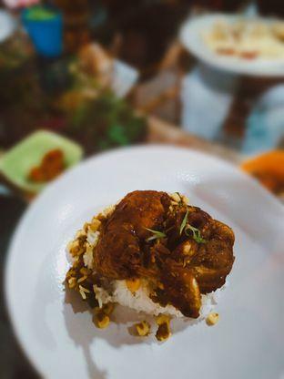 Foto - Makanan di ULY House oleh Abi Dzar Al Ghifari