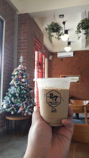Foto review No 27 Coffee oleh Perjalanan Kuliner 7