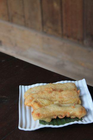 Foto 4 - Makanan di Rumah Kopi Ranin oleh Prido ZH