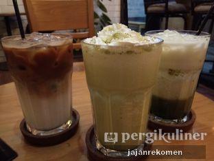 Foto 6 - Makanan di Box Koffies oleh Jajan Rekomen