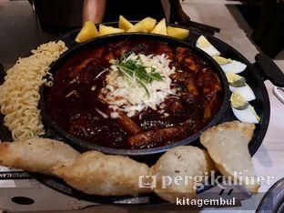 Foto 3 - Makanan di Seorae oleh kita gembul