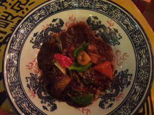 Foto 2 - Makanan di Fook Yew oleh Dwi Izaldi