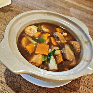 Foto 4 - Makanan(sanitize(image.caption)) di Eastern Kopi TM oleh Nathania Kusuma
