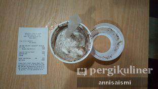 Foto 1 - Makanan di McDonald's oleh Annisa Ismi
