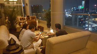 Foto review Alto Restaurant & Bar - Four Seasons oleh Vising Lie 8
