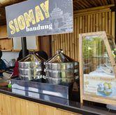 Foto di Siomay Bandung - Dusun Bambu