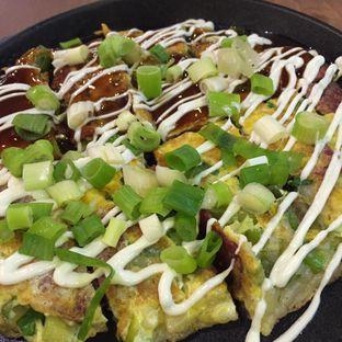 Foto review Okiro Bar oleh Rova  1