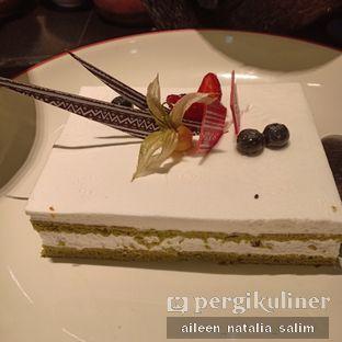 Foto 21 - Makanan di Catappa Restaurant - Hotel Grand Mercure Kemayoran oleh @NonikJajan