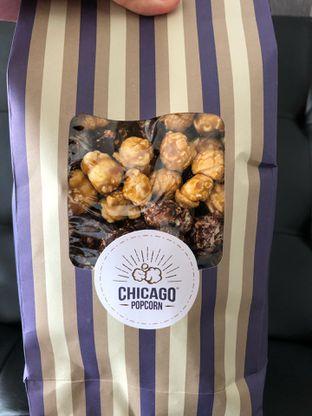 Foto 3 - Makanan di Chicago Popcorn oleh @yoliechan_lie