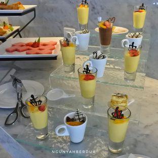 Foto 7 - Makanan di Wood Restoran - Hotel Golden Tulip Passer Baroe oleh ngunyah berdua
