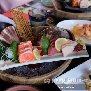 Foto 16 - Makanan di Enmaru oleh Darsehsri Handayani