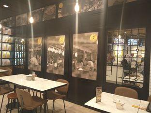 Foto 8 - Interior di Aming Coffee oleh yeli nurlena