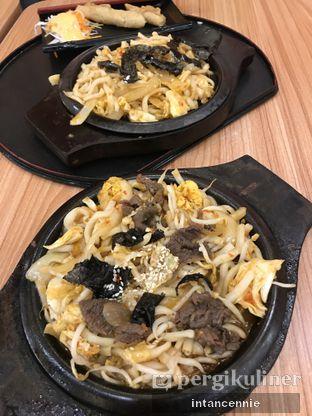 Foto 5 - Makanan di Gokana oleh bataLKurus