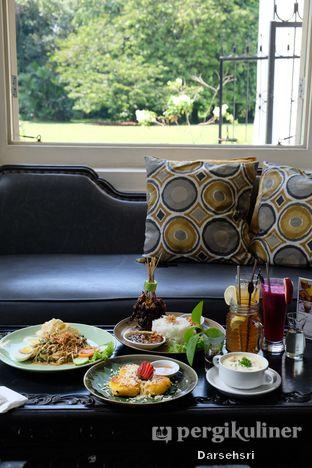 Foto 5 - Makanan di The Melchior Resto - The Melchior Hotel oleh Darsehsri Handayani
