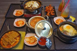 Foto 28 - Makanan di Mujigae oleh yudistira ishak abrar