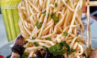 Foto review RM Linggarjati oleh Stanzazone  6