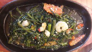 Foto 3 - Makanan di Aromanis oleh @duorakuss