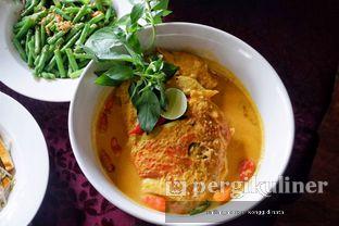 Foto 14 - Makanan di Kembang Goela oleh Oppa Kuliner (@oppakuliner)