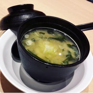 Foto 6 - Makanan di Genki Sushi oleh Ayunisa Fitriani Jilan