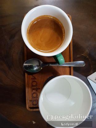 Foto 3 - Makanan di Tanatap oleh Ladyonaf @placetogoandeat