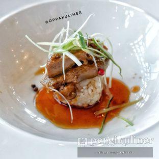 Foto 4 - Makanan di Enmaru oleh Oppa Kuliner (@oppakuliner)