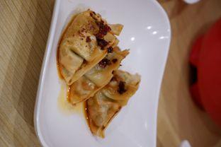 Foto 14 - Makanan di Sugakiya oleh yudistira ishak abrar