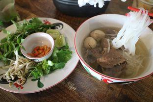 Foto review Vietnamese Old Cafe oleh yeli nurlena 10