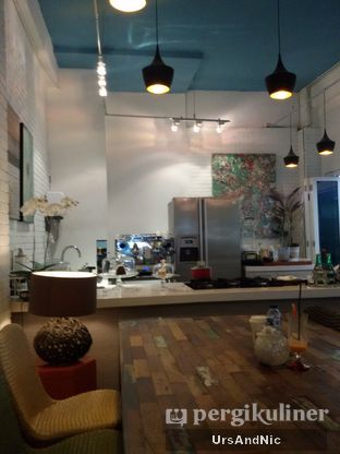 Foto 2 - Interior di Madera Kitchen oleh UrsAndNic