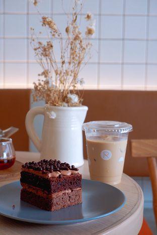 Foto 6 - Makanan di Coffeeright oleh yudistira ishak abrar
