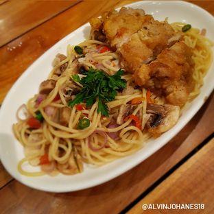 Foto 3 - Makanan di Happy Day oleh Alvin Johanes