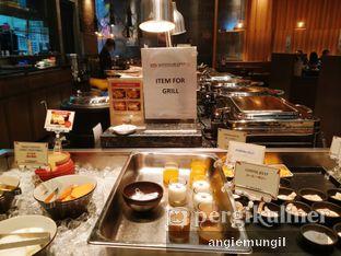 Foto 4 - Makanan di Shaburi & Kintan Buffet oleh Angie  Katarina